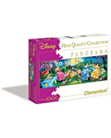 Clementoni - Puzzle Collection High Quality - 1000 Pièces