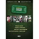 ESPN Films 30 For 30: Soccer Stories Gift Set (TM6097)