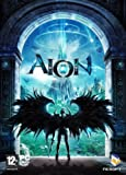 Cheapest Aion: The Tower of Eternity on PC