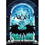 Aion (PC)by NCSoft