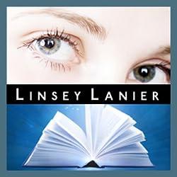 Linsey Lanier