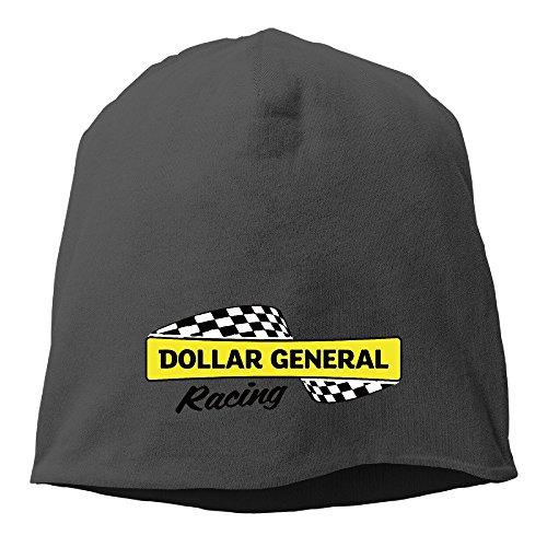 stylish-dollar-general-racing-car-slouchy-skull-beanie-hat-black