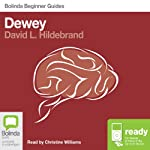Dewey: Bolinda Beginner Guides | David Hildebrand