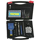 SE JT6226 19-PieceS Watch Tool Kit