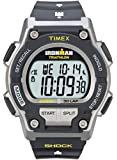 Timex Ironman Endure 30 Lap Classic Full Size Course à Pied Watch