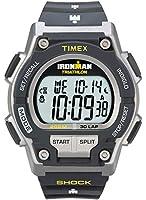 Timex Ironman Endure 30 Lap Classic Full Size Course à Pied Watch