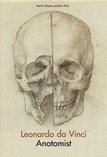 Da Vinci Collection front-212087