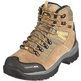Trespass Women's Glyndwr Walking Shoe