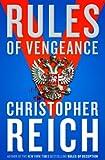 Rules of Vengeance