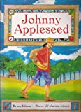 Johnny Appleseed (Signed Copy)