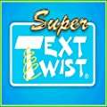Super TextTwist [Download]