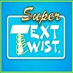 Super TextTwist [Download]