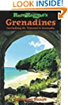 Rum & Reggae's Grenadines: Including...