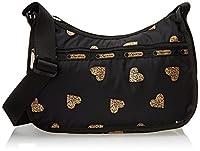 LeSportsac Classic Hobo Handbag by LeSportsac