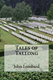 img - for Tales of Tallong book / textbook / text book