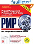 PMP, Project Management Professional