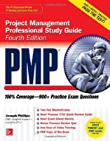 PMP Project Management Professional Study Guide, 4th Edition