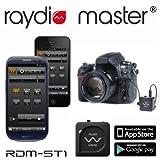Raydio Master SN-2 Professional