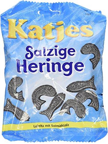 katjes-salzige-heringe-salty-hering-fish-200g