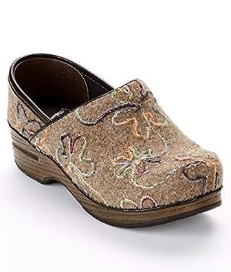 Dansko Shoes Amazon Size