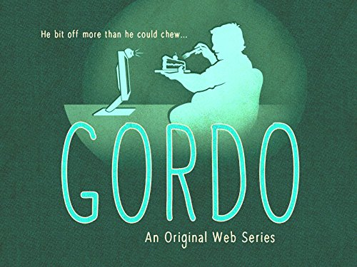 Gordo on Amazon Prime Instant Video UK