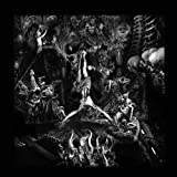 Revulsion of Seraphic Grace by Father Befouled (2012-08-28)