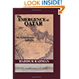 The Emergence Of Qatar