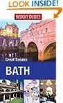 Insight Guides: Great Breaks Bath (In...