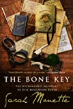The Bone Key: The Necromantic Mysteries of Kyle Murchison Booth (1607012901) by Sarah Monette