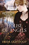House of Angels Freda Lightfoot