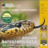 Digitale Naturfotografie: Tiere | Pflanzen | Strukturen | Landschaften
