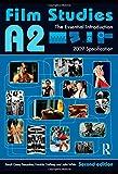 A2 Film Studies: The Essential Introduction (Essentials)