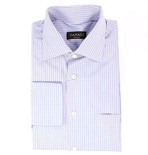 canali-mens-modern-fit-white-blue-and-purple-small-check-dress-shirt-15-38