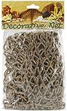 Decorative Fish Net (size may vary)