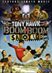 Tony Hawk in Boom Boom Sabotage [Import]