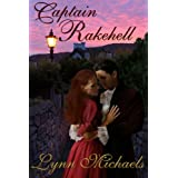 Captain Rakehell ~ Lynn Michaels