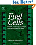 Fuel Cells: Current Technology Challe...