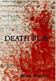 img - for Death Play book / textbook / text book