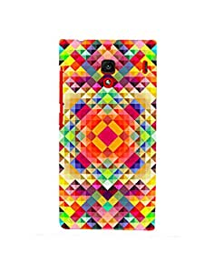 Aart Designer Luxurious Back Covers for Redmi 1 s by Aart Store.