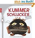 Kummerschlucker n�hen: Steck den Kumm...