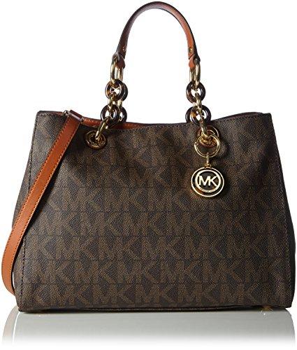 michael-kors-cynthia-medium-satchel-henkeltaschen