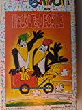 Heckle & Jeckle (Kids Edition)