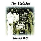 echange, troc Stylistics - Greatest Hits: The Stylistics