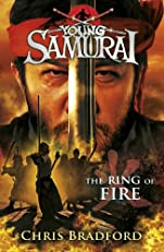 Young Samurai: The Ring of Fire: The Ring of Fire