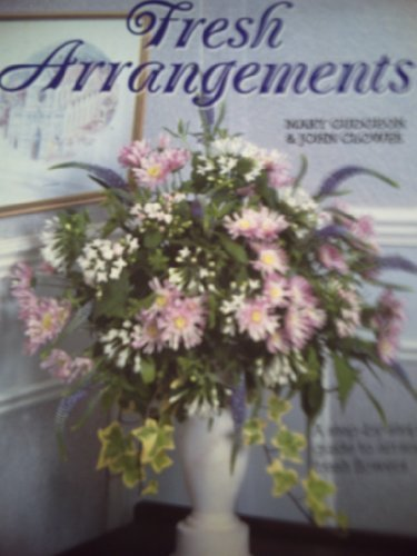 fresh-arrangements-step-by-step-guide-to-arranging-fresh-flowers