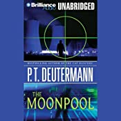 The Moonpool | [P. T. Deutermann]
