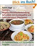 Gastritis - Magenschleimhautentz�ndun...