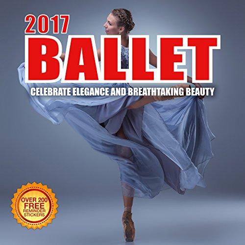 2017-ballet-calendar-12-x-12-wall-calendar-210-free-reminder-stickers