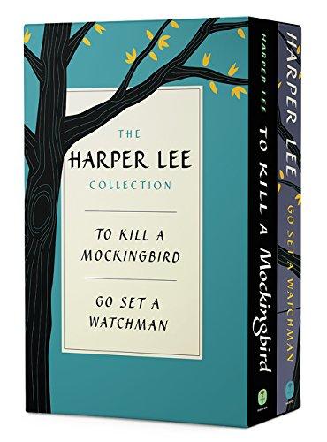 how to kill a mockingbird gradesaver