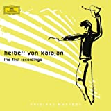 Herbert von Karajan: The First Recordings
